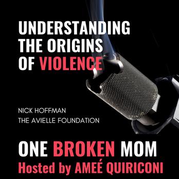 Understanding the Origins of Violence