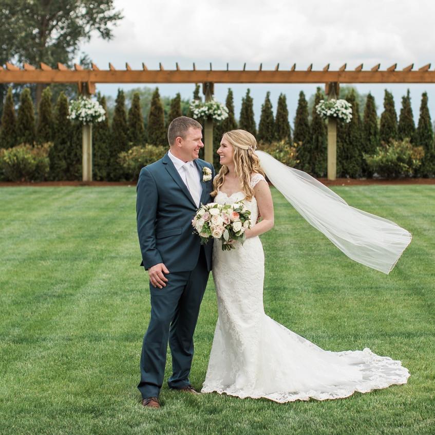Joanna_Monger_Photography_Snohomish_Wedding_Photographer_0014