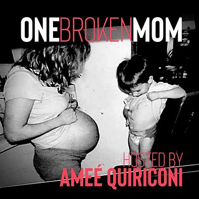One Broken Mom  Cover Art.png