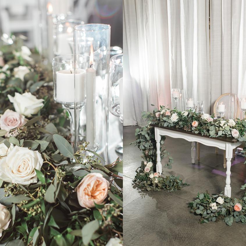 Joanna_Monger_Photography_Snohomish_Wedding_Photographer_0015