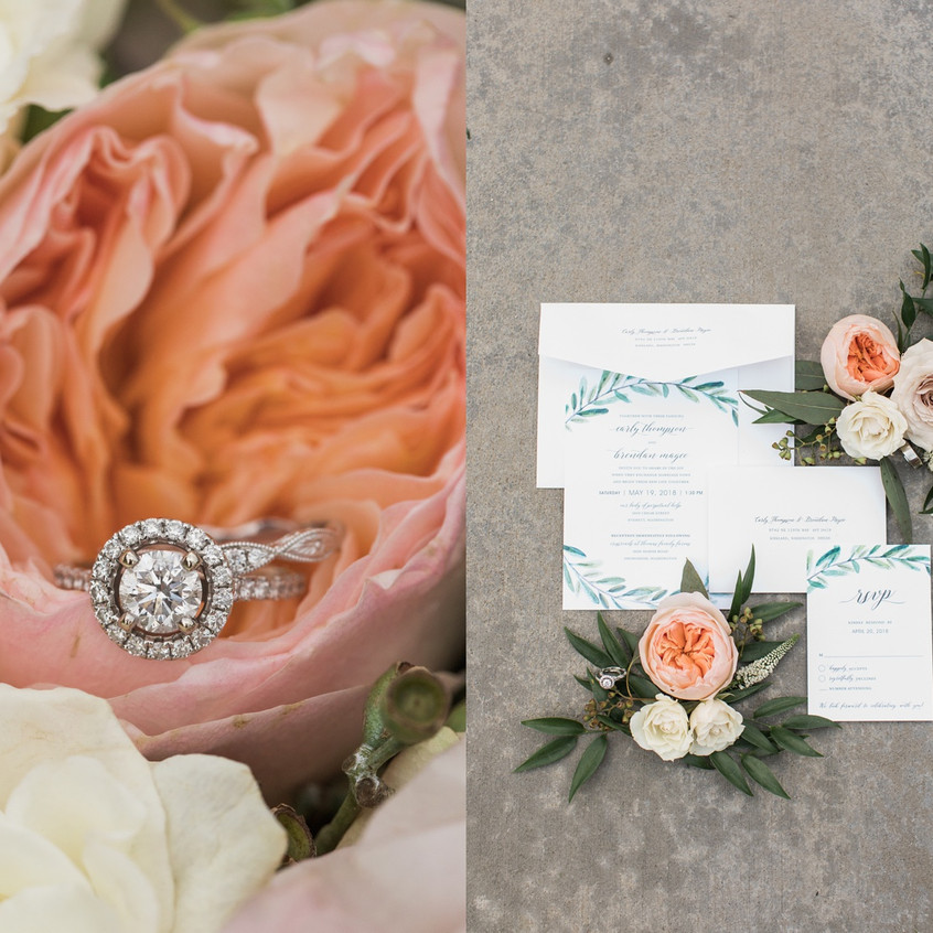 Joanna_Monger_Photography_Snohomish_Wedding_Photographer_0001