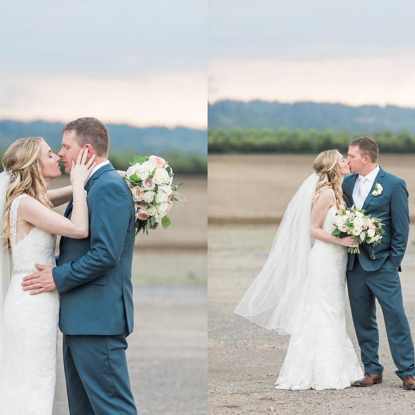 Joanna_Monger_Photography_Snohomish_Wedding_Photographer_0029