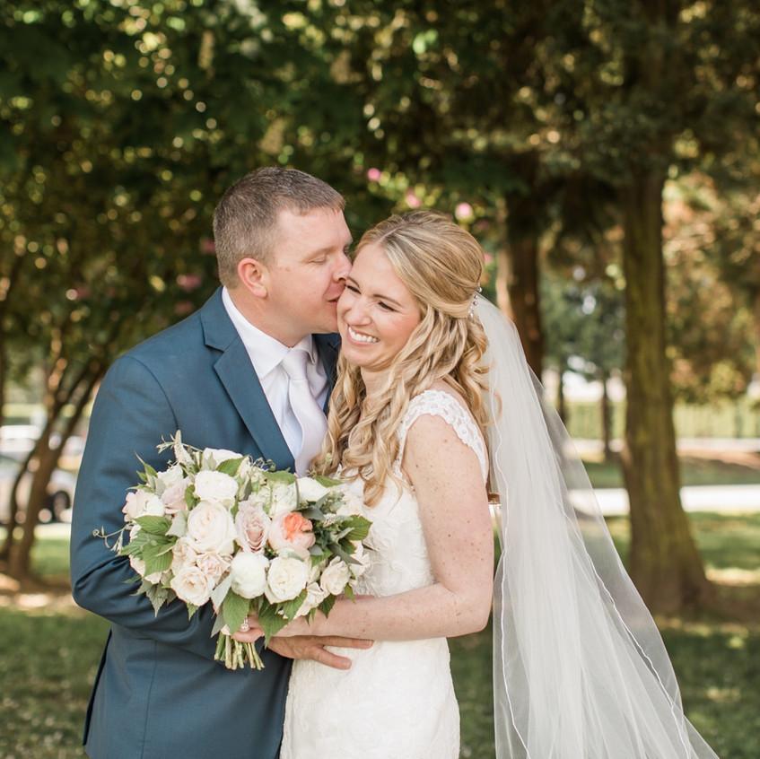 Joanna_Monger_Photography_Snohomish_Wedding_Photographer_00011
