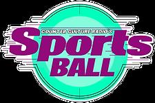 Sportsball Logo.PNG
