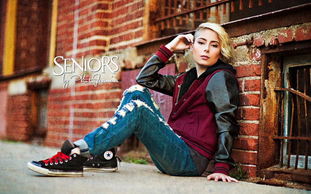 grunge-senior-pictures-07-1080x675