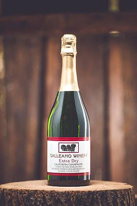 California Champagne