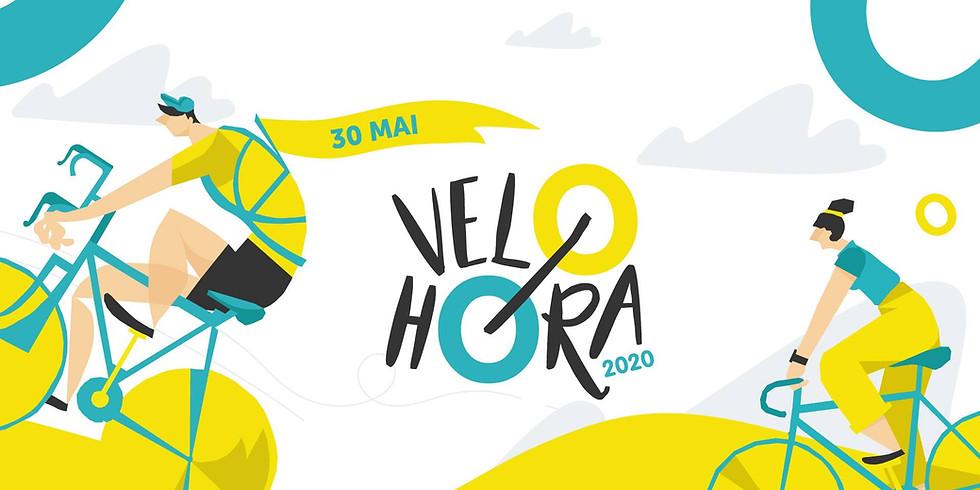 VeloHora 2020