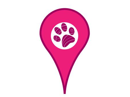 Avem nevoie de ajutorul tău pentru a crea o hartă interactivă pentru cicliștii din Chișinău
