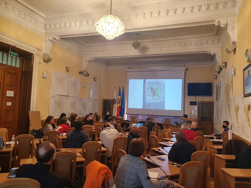 Foto: facebook.com/chironda.victor