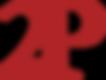 2P Logo