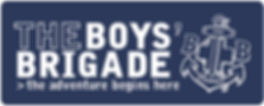 blue_boxed_logo.jpg