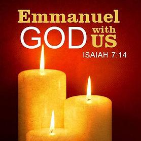Emmanuel god it with us.jpg