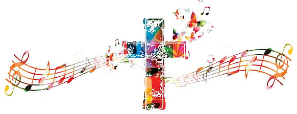 cross with music_edited.jpg