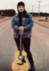 Road Trip Album Cover.jpg