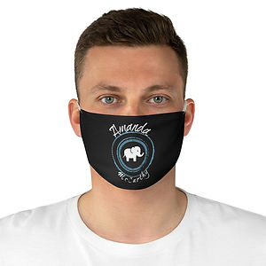 elephant-mask-black.jpg