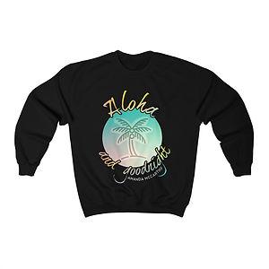 sweatshirt aloha.jpeg
