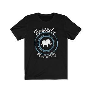 adult-unisex-elephant-tee-blue.jpg