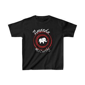kids-unisex-elephant-tee-red.jpg