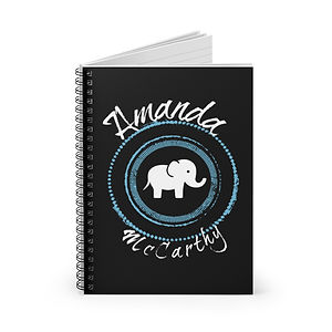 elephant-notebook-black.jpg