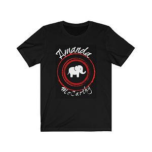 adult-unisex-elephant-tee-red.jpg