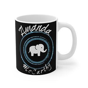 elephant-mug-black.jpg