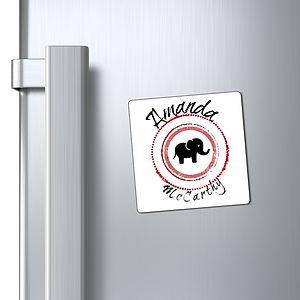elephant magnet.jpeg