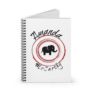 elephant-notebook-white.jpg