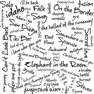 Handwritten Lyrics.jpg