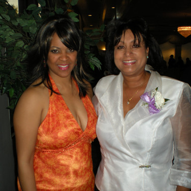 News 10 Darla Givens with Mary Kennedy