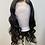 Thumbnail: 5x5 Closure Wig