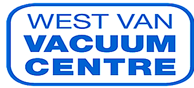 WVVC%20Logo_edited.png