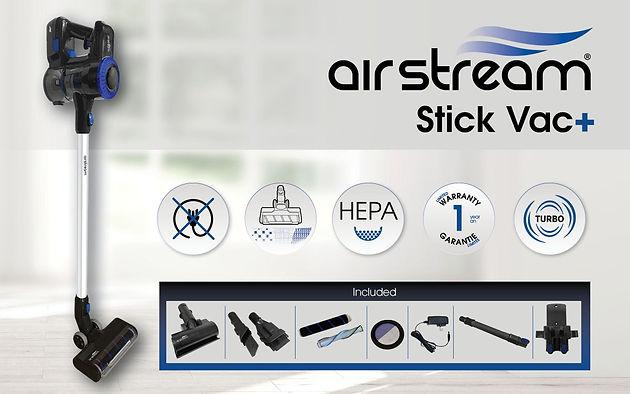 Airstream stickvac+.jpg
