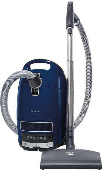 Miele C3 Total Care.png