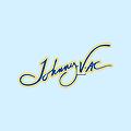 johnny vac logo.png