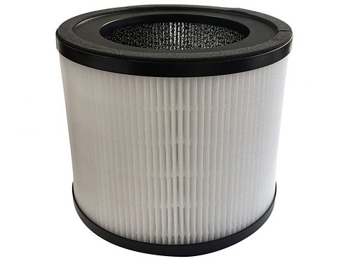 CycloUV / Airstream Filters