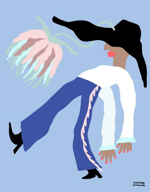 Kristina_Suvorova_Illustration_New Idea_