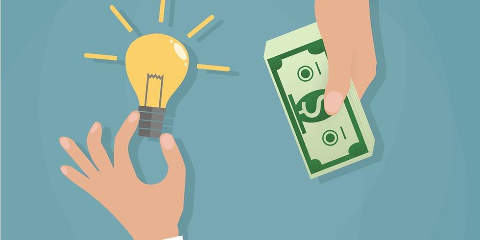 Les aides, subventions et financements en faveur des entreprises…comment en bénéficier ?