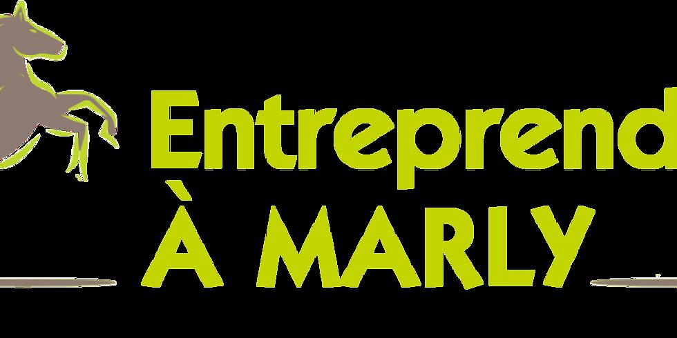 Les entrepreneurs, acteurs de la relance économique ?