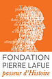 FondationPierreLafue.png