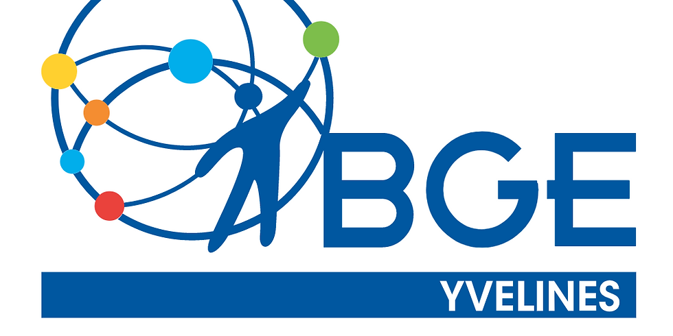 Présentation de BGE 78, couveuse et pépinière d'entreprise