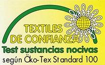 textilesconfianza_edited.jpg