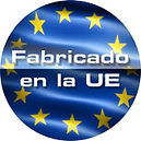 fabricado en la union europea.jpg