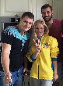WOODsystems - кухни Киев, шкафы Киев, кухня Киев купить, шкаф купе Киев