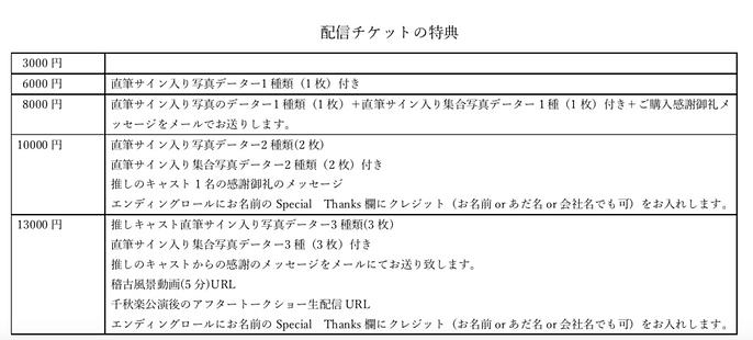 スクリーンショット 2021-03-18 19.29.42.png