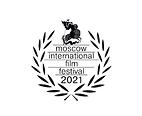 モスクワ映画祭ロゴ.png