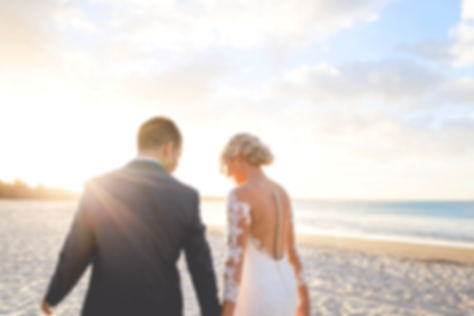 Amy Hinks Photography Noosa Wedding.png