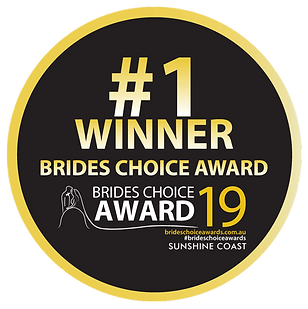 2019-Winner-Brides-Choice-Awards.png