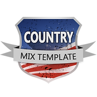 Alternative Mix Templates for Pro Tools
