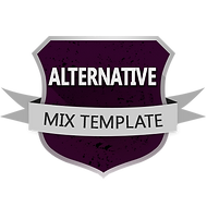 MIX TEMPLATES Alternative for Cubase