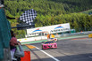 Bacheta Secures Podium Finish in Renault Sport Trophy